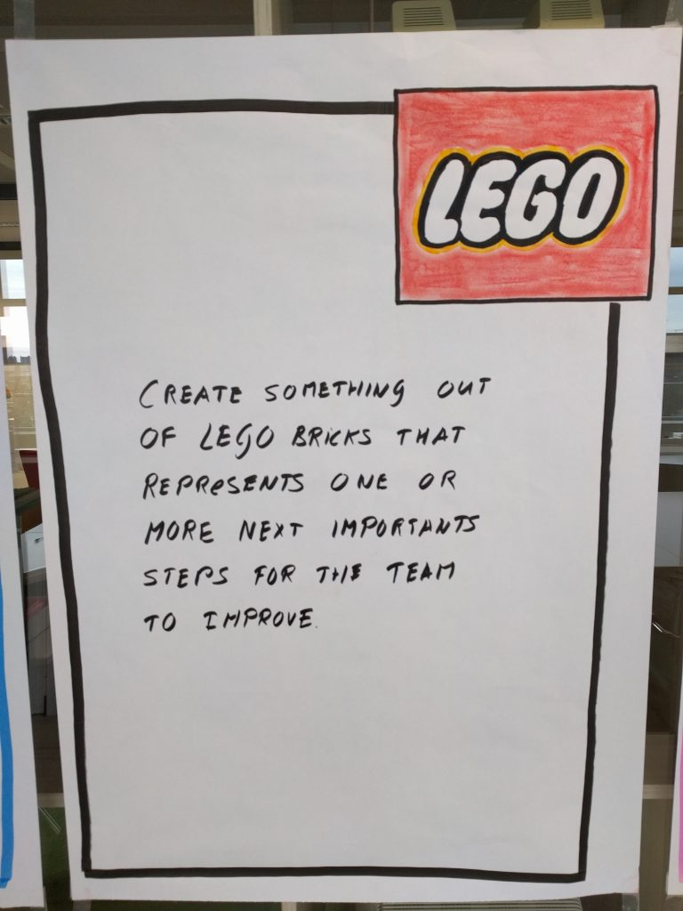 Generate-insights-Build-one-or-more-solutions-using-Lego
